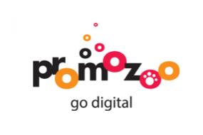 Promozoo