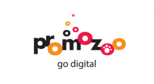 promozoo-featured