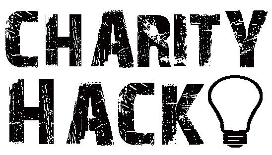 charity-hack-logo