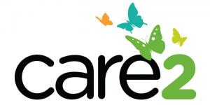 care2_logo