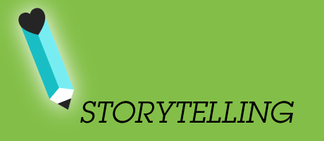 featured-storytelling-460x200