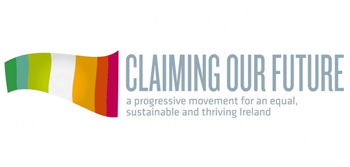 claiming-our-future