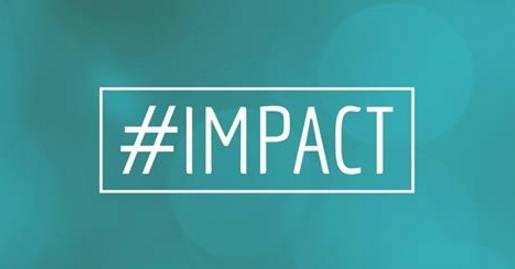 bettertogether-impact