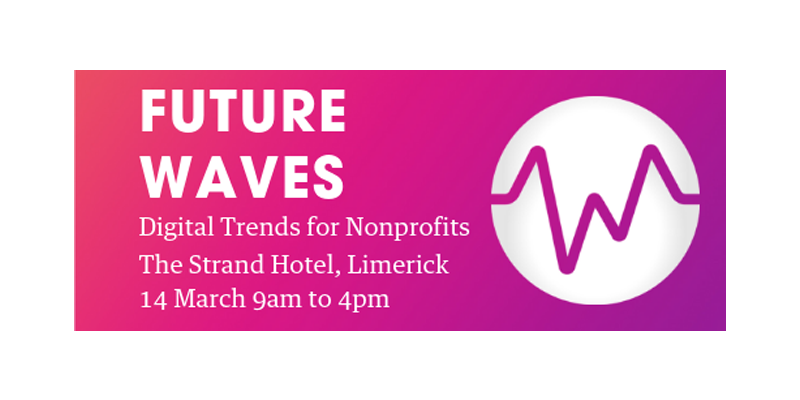 Future Waves Limerick