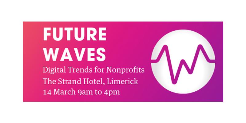 Future Waves Limerick